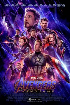 avengers_endgame_poster_final_jposters