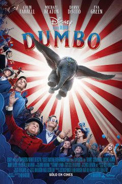 dumbo_poster_2_jposters