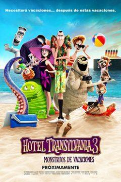hotel_transylvania_3_monstruos_de_vacaciones_poster