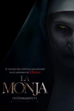 la_monja_teaser_poster_jposters