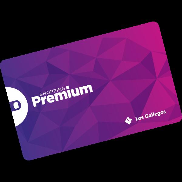 tarjeta-shopping-premium-new