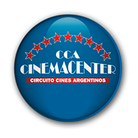 cinemacenter-logo-200-prem