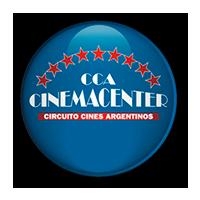 cinemacenter-logo-200-prem