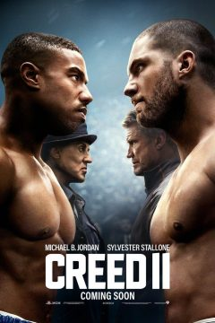 creed_ii-331206102-large