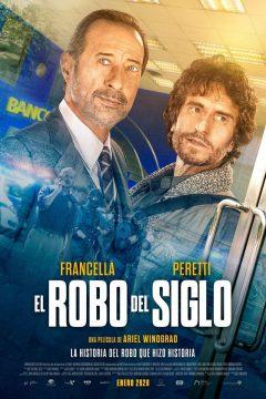 el_robo_del_siglo-683536953-large
