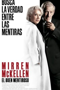 elbuenmentiroso_poster