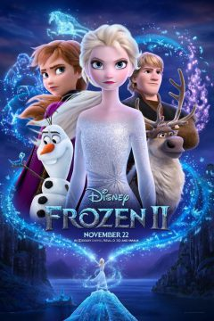 frozen_ii-725228283-large