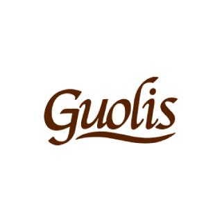 guolis-logo-320