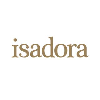 isadora-logo