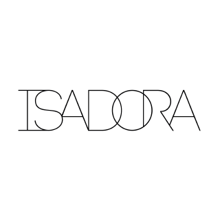 isadora-los-gallegos-logo