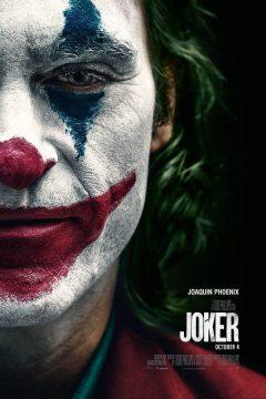 joker-790658206-large