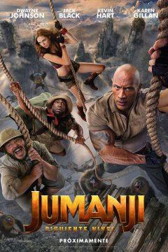 jumanji_the_next_level-973529010-large