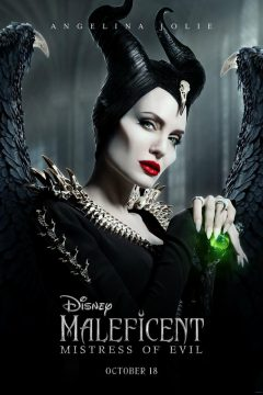 maleficent_mistress_of_evil-895129191-large