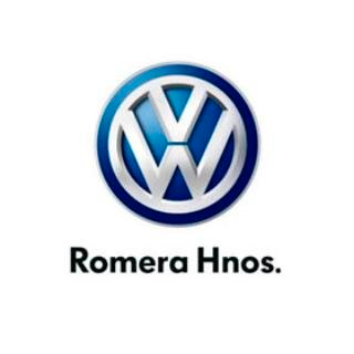 romera-hnos-logo-320x320