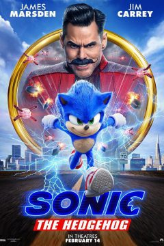 sonic_the_hedgehog-730493692-large