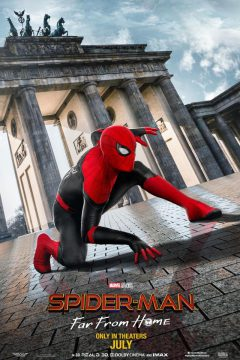 spider_man_far_from_home-339542528-large