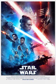 star_wars_the_rise_of_skywalker-516925914-large