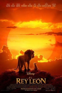 the_lion_king-562626904-large