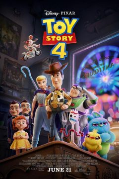 toy_story_4-462756582-large