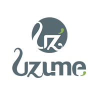 uzume-logo-200-prem