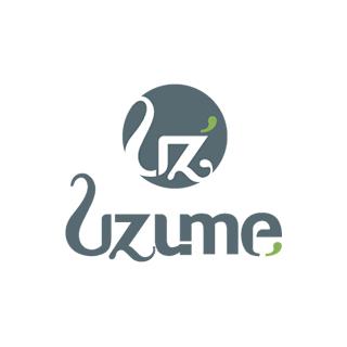 uzume-logo
