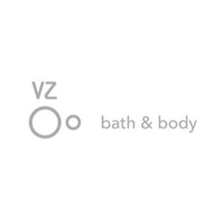 vz-logo-320