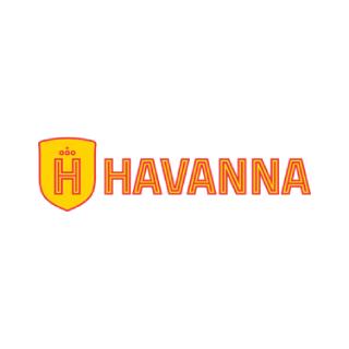 havanna-logo-los-gallegos-web