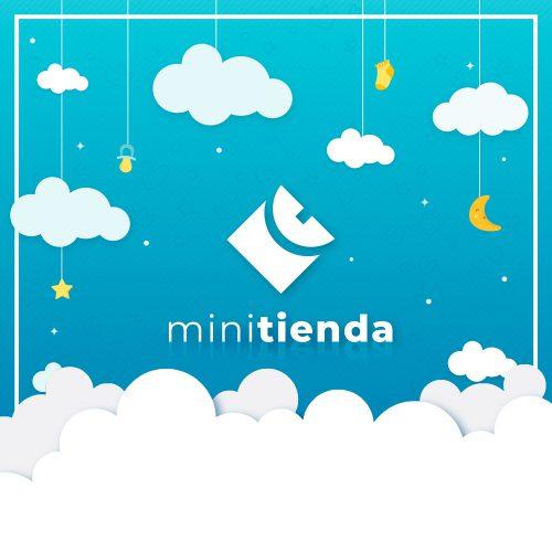 MINITIENDA-WEB