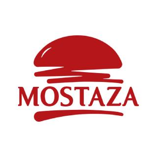 mostaza-logo-los-gallegos-shopping