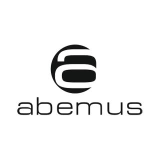 abemus-logo-320