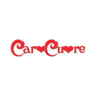 caro-cuore-logo