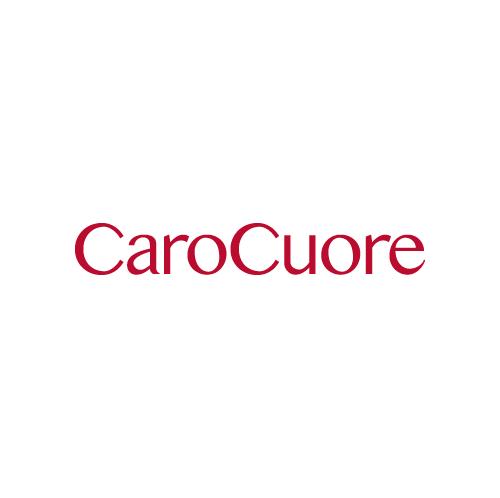 carocuore-logo