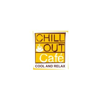 chill-out-cafe-logo