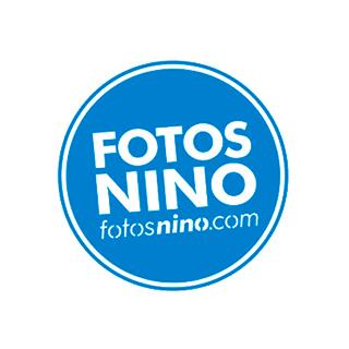 fotos-nino-logo