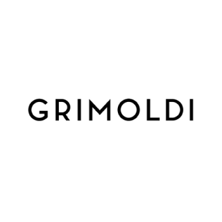 grimoldi-logo-320