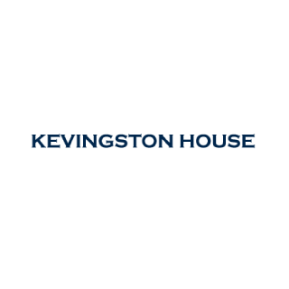kevingston-house-logo