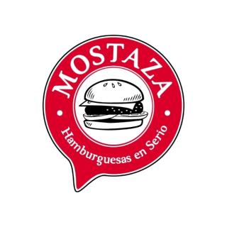 mostaza-logo-320