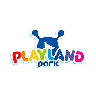playland-park-logo