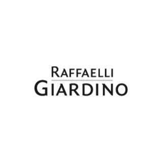 raffaelli-giardino-logo