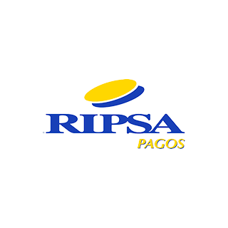 ripsa-logo