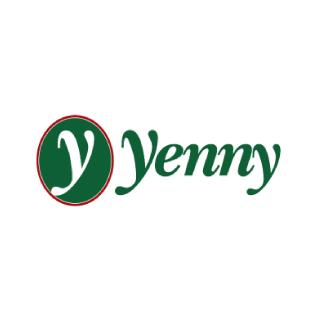 yenny-logo-320