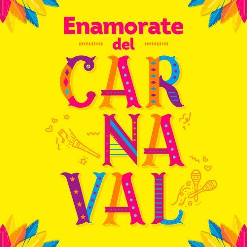 enamorate-del-carnaval