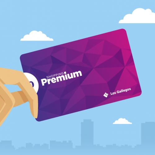 lg-tarjeta-premium-home-web-720x720