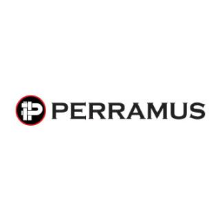 perramus-logo