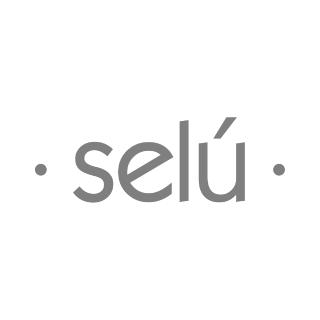 selu-logo