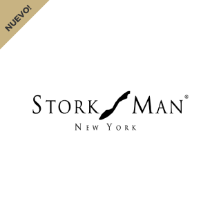 stork-man-logo