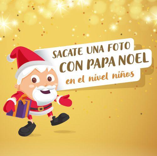 foto-con-papa-noel-home