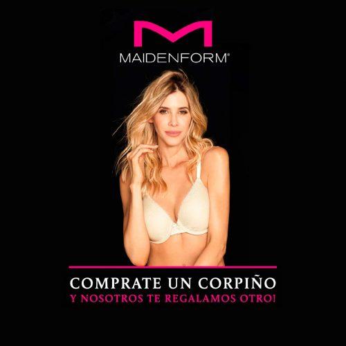 maidenform-2x1
