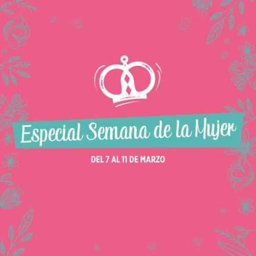 afiche-semana-de-la-mujer-web-720x720
