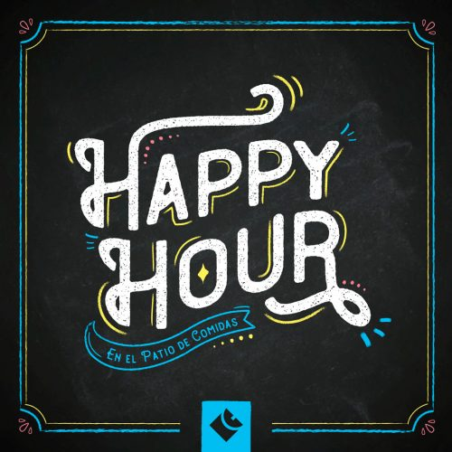 happy-hour-home